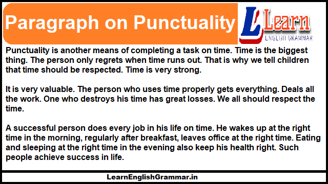 About punctuality essay custom college research proposal examples